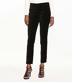 Lauren® Skinny Pants