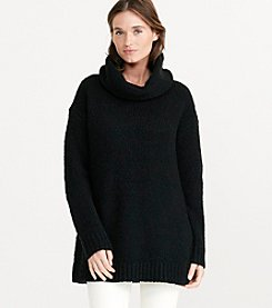 Lauren Ralph Lauren® Long Sleeve Sweater