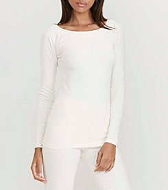 Lauren Ralph Lauren® Long Sleeve Knit