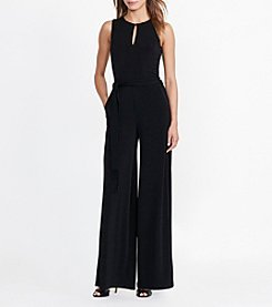 Lauren Ralph Lauren® Tristian Jumpsuit