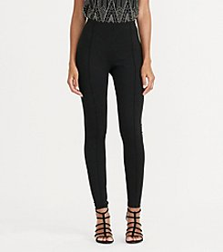 Lauren® Skinny Pants