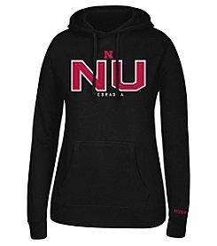 J. America® NCAA&reg Nebraska Cornhuskers Women's Hoodie