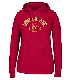 J. America® NCAA® Iowa State Cyclones Women's Hoodie