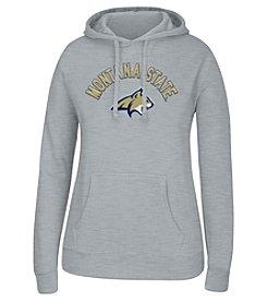 J. America® NCAA® Montana State Bobcats Women's Ox Hoodie