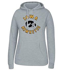 J. America® NCAA® Iowa Hawkeyes Women's Hoodie
