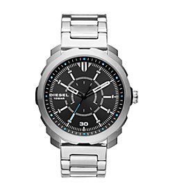 Diesel Machinus Watch