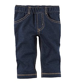 Carter's® Baby Boys' Pull-On Jeans