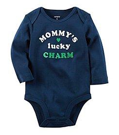 Carter's® Baby Lucky Charm Bodysuit