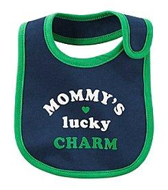 Carter's® Baby Lucky Charm Bib