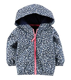 Carter's® Baby Girls' Floral Jacket
