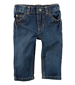 Carter's® Baby Boys Jeans
