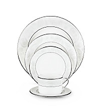 Kate Spade New York® Bonnabel Place 5-piece Place Setting