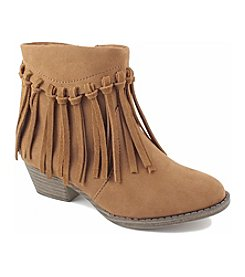 MIA® Girls' Bella Nova Boots
