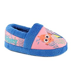MIA® Girls' Dory Slippers