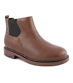 Vince Camuto® Boys' Kent Boots