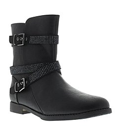 Ivanka Trump® Girls' Treasure Low Boots