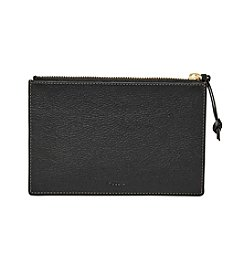 Fossil® Small Pouch