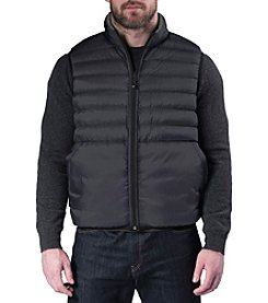 Hawke & Co. Men's Packable Vest