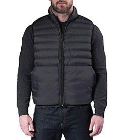 Hawke & Co. Men's Packable Vest