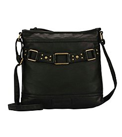 Wallflower® Lynette Crossbody