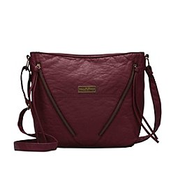 Wallflower® Lonna Slouchy Crossbody