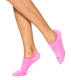 HUE™ 3-Pack Air Sleek Liner Socks