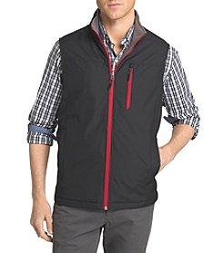 Izod® Men's Reversible Vest