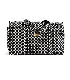 Vera Bradley® NCAA® Purdue Boilermakers Duffel Bag