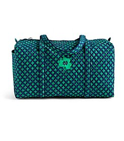 Vera Bradley® NCAA® Notre Dame Fighting Irish Duffel Bag