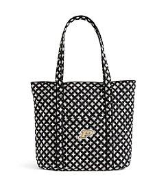 Vera Bradley® NCAA® Purdue Boilermakers Large Duffel Travel Bag