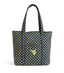 Vera Bradley® NCAA® West Virginia Mountaineers Tote