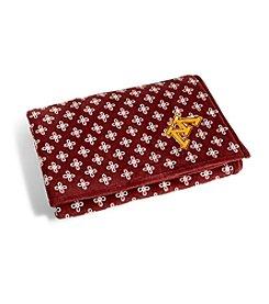 Vera Bradley® NCAA® Minnesota Golden Gophers XL Throw Blanket