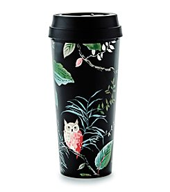 kate spade new york® Birch Way Thermal Mug