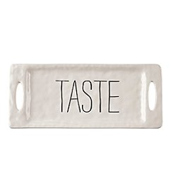 Mud Pie® Bistro Hostess Tray
