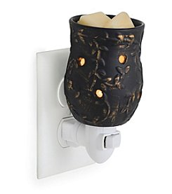 Candle Warmers Etc. Peppercorn Pluggable Fragrance Warmer
