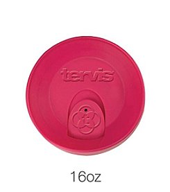 Tervis® 16oz Travel Lid