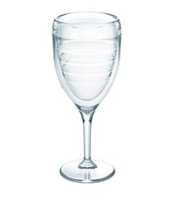 Tervis® Clear Wine Glass