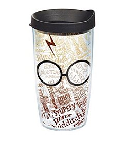 Tervis® Harry Potter® Iconic Cooler Tumbler