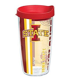 Tervis® NCAA® Iowa State Cyclones Cooler