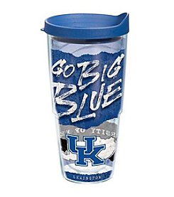 Tervis® NCAA®  Kentucky Wildcats Cooler Cup