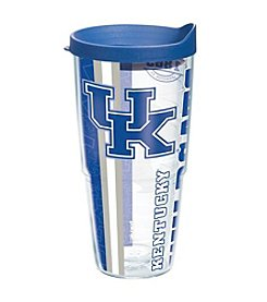 Tervis® NCAA® Kentucky Wildcats Pride Cooler Cup