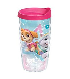 Tervis® Paw Patrol Cooler