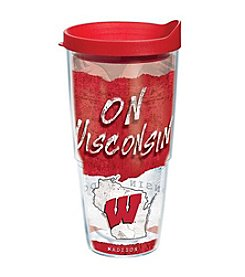 Tervis® NCAA® Wisconsin Badgers Cooler Cup
