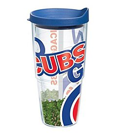 Tervis® MLB® Chicago Cubs Go Cubs Go Tumbler
