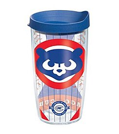 Tervis® MLB® Chicago Cubs Cubby Tumbler