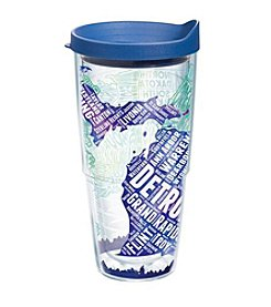Tervis® Michigan Pride Insulated Cooler