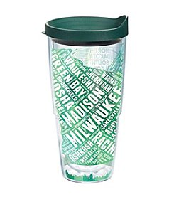 Tervis® Wisconsin Pride Insulated Cooler