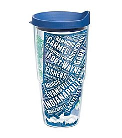 Tervis® Indiana Pride Insulated Cooler