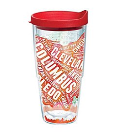 Tervis® Ohio Pride Insulated Cooler