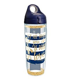 Tervis® Quote Sparkle Insulated Cooler